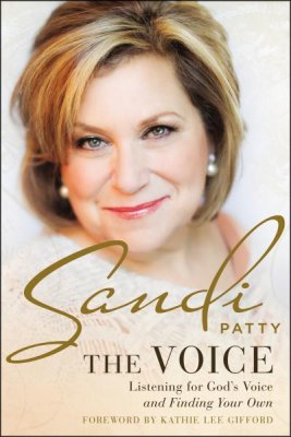 Listening to God's Voice and Finding Your Own: An Interview with