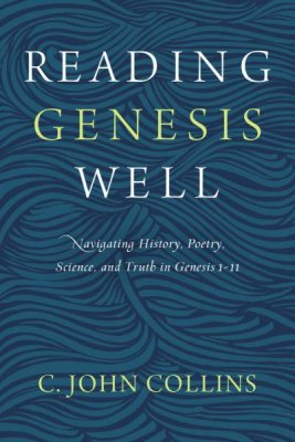 Buy your copy of Reading Genesis Well in the Bible Gateway Store where you'll enjoy low prices every day