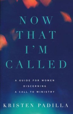 Buy your copy of Now That I'm Called in the Bible Gateway Store where you'll enjoy low prices every day
