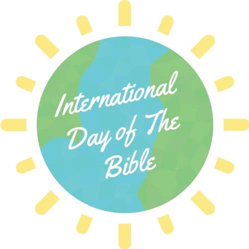 International Day of the Bible
