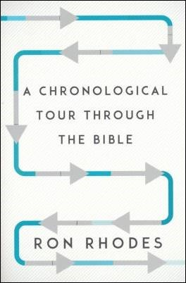 Buy your copy of A Chronological Tour Through the Bible in the Bible Gateway Store where you'll enjoy low prices every day