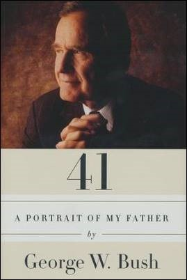 Buy your copy of 41: A Portrait of My Father in the Bible Gateway Store where you'll enjoy low prices every day