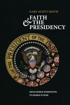 Buy your copy of Faith & the Presidency in the Bible Gateway Store where you'll enjoy low prices every day