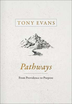 Buy your copy of Pathways: From Providence to Purpose in the Bible Gateway Store where you'll enjoy low prices every day