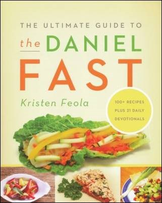 Buy your copy of The Ultimate Guide to the Daniel Fast in the Bible Gateway Store where you'll enjoy low prices every day