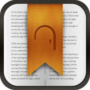 All the Ways to Listen to Free Audio Bibles and Devotionals