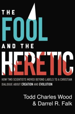 Buy your copy of The Fool and the Heretic in the Bible Gateway Store where you'll enjoy low prices every day