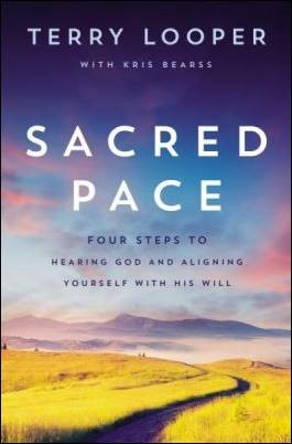 Buy your copy of Sacred Pace in the Bible Gateway Store where you'll enjoy low prices every day