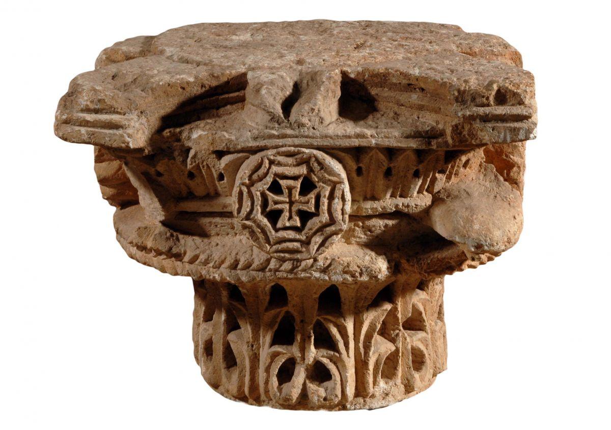 Terra Sancta Museum, Jerusalem, Israel