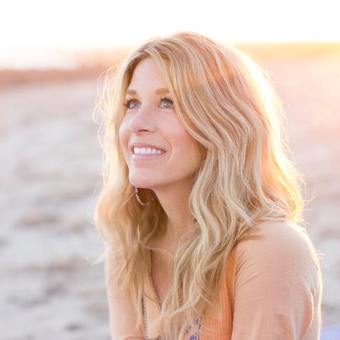 Kate Merrick