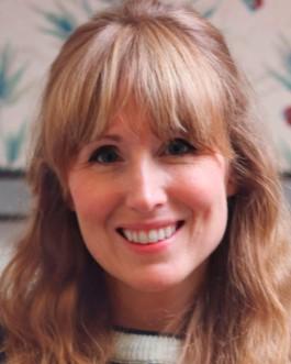 Karen Sawrey