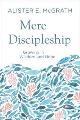Buy your copy of Mere Discipleship in the Bible Gateway Store where you'll enjoy low prices every day
