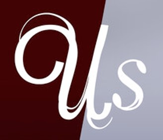 Read the Bible Gateway Blog post, Horror Movie 'Us' Sparks Interest in the Bible