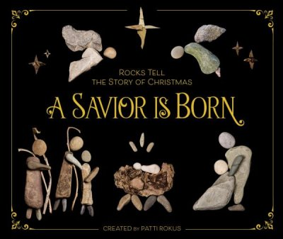 Buy your copy of A Savior Is Born in the Bible Gateway Store where you'll enjoy low prices every day