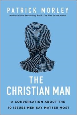 Buy your copy of The Christian Man in the Bible Gateway Store where you'll enjoy low prices every day