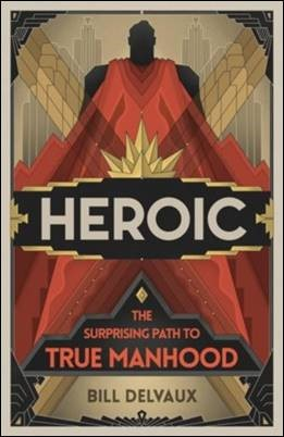 Buy your copy of Heroic in the Bible Gateway Store where you'll enjoy low prices every day