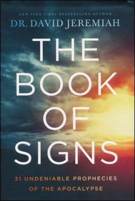 Buy your copy of The Book of Signs in the Bible Gateway Store where you'll enjoy low prices every day