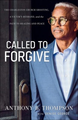 Buy your copy of Called to Forgive in the Bible Gateway Store where you'll enjoy low prices every day