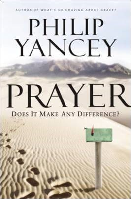 Buy your copy of Prayer: Does It Make Any Difference? in the Bible Gateway Store where you'll enjoy low prices every day