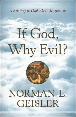 Buy your copy of If God, Why Evil? in the Bible Gateway Store where you'll enjoy low prices every day