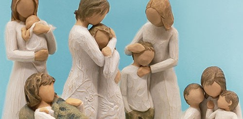 Browse the Gifts for Mothers section in the Bible Gateway Store where you'll enjoy low prices every day