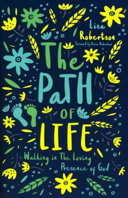 Buy your copy of The Path of Life in the Bible Gateway Store where you'll enjoy low prices every day