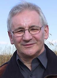 Irving Hexham