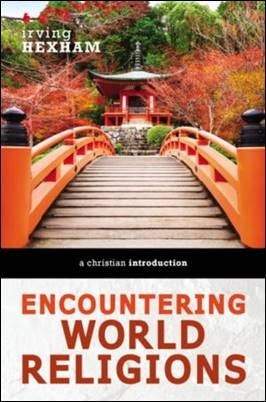 Buy your copy of Encountering World Religions in the Bible Gateway Store where you'll enjoy low prices every day