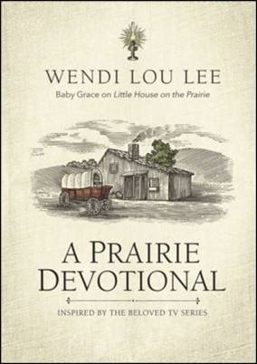 Buy your copy of A Prairie Devotional in the Bible Gateway Store where you'll enjoy low prices every day