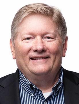 Hal Donaldson