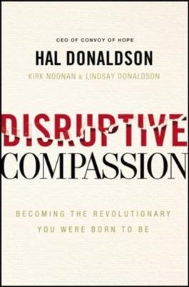 Buy your copy of Disruptive Compassion in the Bible Gateway Store where you'll enjoy low prices every day