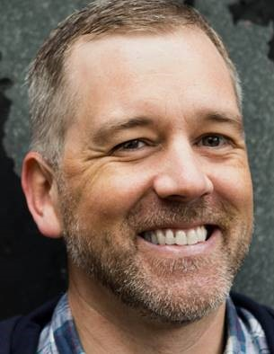Tim Penner
