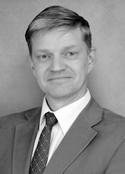 Dr. Dirk Jongkind