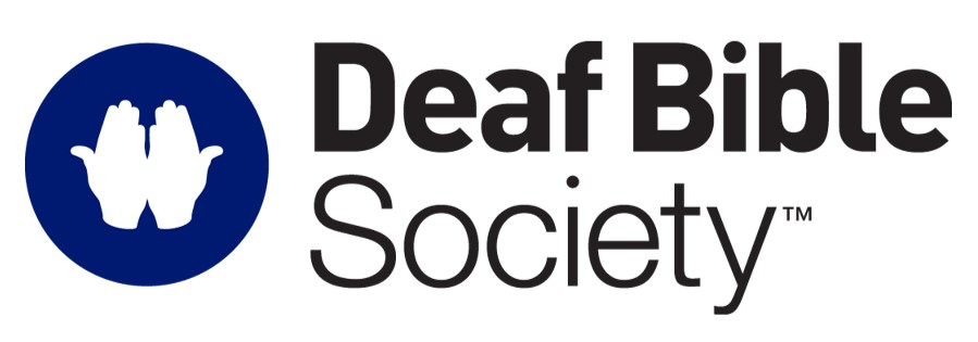 Visit the Deaf Bible Society website