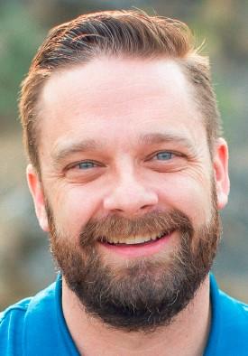 P. Brian Noble
