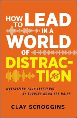 Buy your copy of How to Lead in a World of Distraction in the Bible Gateway Store where you'll enjoy low prices every day