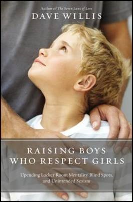 Buy your copy of Raising Boys Who Respect Girls in the Bible Gateway Store where you'll enjoy low prices every day