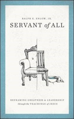 Buy your copy of Servant of All in the Bible Gateway Store where you'll enjoy low prices every day