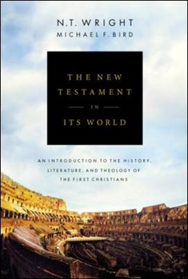 Buy your copy of The New Testament in Its World in the Bible Gateway Store where you'll enjoy low prices every day
