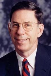 Thomas A. Tarrants