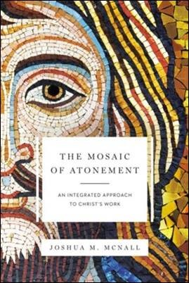 Buy your copy of The Mosaic of Atonement in the Bible Gateway Store where you'll enjoy low prices every day