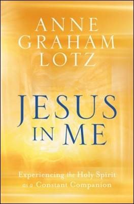 Buy your copy of Jesus In Me in the Bible Gateway Store where you'll enjoy low prices every day