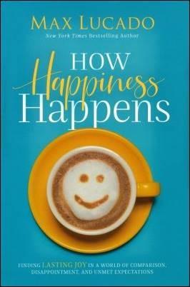 Buy your copy of How Happiness Happens in the Bible Gateway Store where you'll enjoy low prices every day
