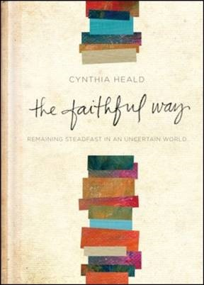 Buy your copy of The Faithful Way in the Bible Gateway Store where you'll enjoy low prices every day
