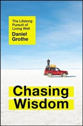 Buy your copy of Chasing Wisdom in the Bible Gateway Store where you'll enjoy low prices every day