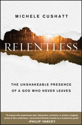 Buy your copy of Relentless in the Bible Gateway Store where you'll enjoy low prices every day