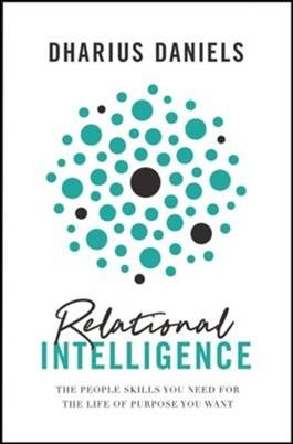 Buy your copy of Relational Intelligence in the Bible Gateway Store where you'll enjoy low prices every day