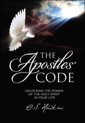 Buy your copy of The Passion Code: 100 Days with Jesus in the Bible Gateway Store where you'll enjoy low prices every day