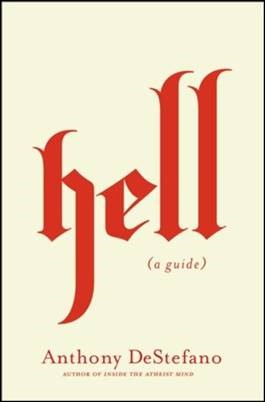 Buy your copy of Hell: A Guide in the Bible Gateway Store where you'll enjoy low prices every day