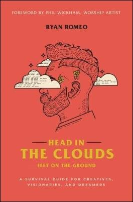 Buy your copy of Head in the Clouds, Feet on the Ground in the Bible Gateway Store where you'll enjoy low prices every day
